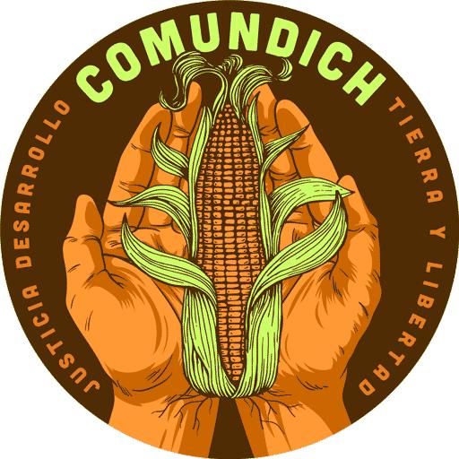 COMUNDICH